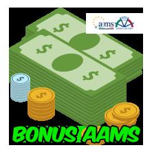Bonus senza deposito aams